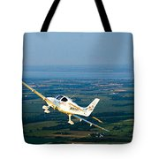 This Guide Can Help You Fly An Airplane Confidently  Tote Bag