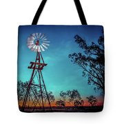 This Is Australia Tote Bag