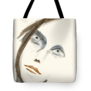 This Is My Life Tote Bag