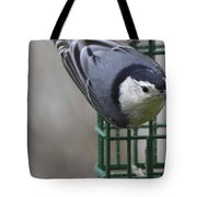 This Is My Suet Tote Bag