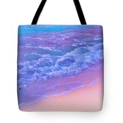 This Is One Hot Beach Tote Bag