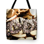 This Modern Love Tote Bag