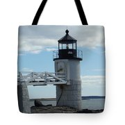 This Timeless Place Tote Bag