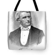 Thomas Scott (1823-1881) Tote Bag