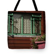 Thomastown Tote Bag