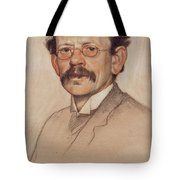 Thomson Tote Bag
