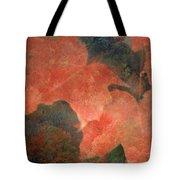 Thornbury Tote Bag