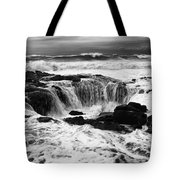 Thors Well Truly A Place Of Magic 7 Tote Bag