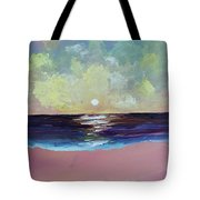 Thoughtless, Timeless Tote Bag