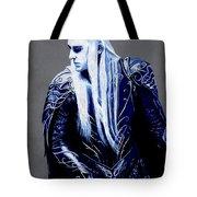 Thranduill Tote Bag