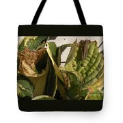 Three Different Differential Grasshoppers     July      Indiana Tote Bag
