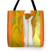 Fashion Casual  Tote Bag