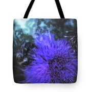 Thrones And Dominions Tote Bag