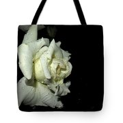 Thursday May 19 2016 Tote Bag
