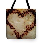 Ti Amo ... Tote Bag