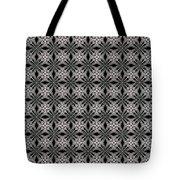 Tiles.2.268 Tote Bag