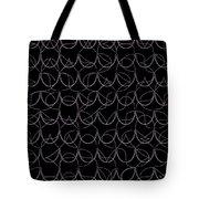 Tiles.2.270 Tote Bag