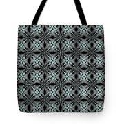 Tiles.2.274 Tote Bag