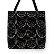 Tiles.2.277 Tote Bag