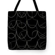 Tiles.2.282 Tote Bag