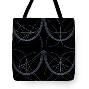Tiles.2.286 Tote Bag
