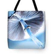 Tilt A Whirl Tote Bag