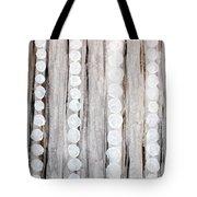 Timber Tote Bag