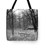Timberland Infrared No1 Tote Bag