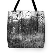 Timberland Infrared No2 Tote Bag