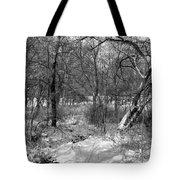 Timberland Infrared No3 Tote Bag