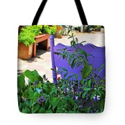 Time Can Do So Much Tote Bag