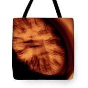 Time I Tote Bag