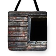Time Passages 2 Tote Bag