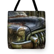 Time To Chill Out Tote Bag