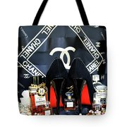 Timeless Beautiful Accessories 32 Tote Bag