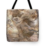 Timeless Male Tote Bag