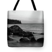 Timeless Nature Tote Bag