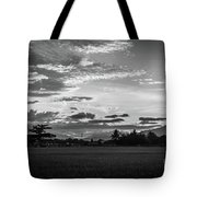 Timeless Sunsets Tote Bag