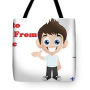 Tips And Trick To Recover Folder From Windows 10 File Explorer Tote Bag