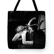 Tn#8 Tote Bag