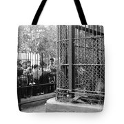 to Beg Tote Bag