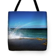 To Catch A Rainbow Tote Bag