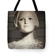 To Dance Tote Bag