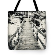 To Heaven   Tote Bag