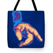 To Indy Kate-- Can You Dig-it Tote Bag