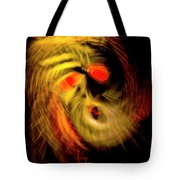 To Much To Drink Tote Bag