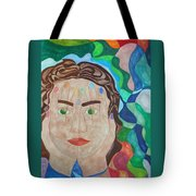 To See Or Not To See Tote Bag