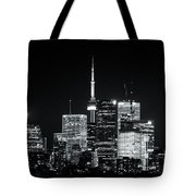 TO6 Tote Bag