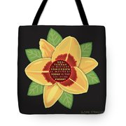 Today, The Gift Tote Bag
