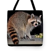Todays Art 1071 Tote Bag